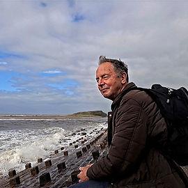 Steve Smith profile Pic.jpg