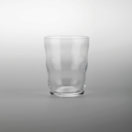 Jasmine Drinking Glass