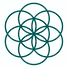 Sacred_geometry_RTE-13-512_edited.png