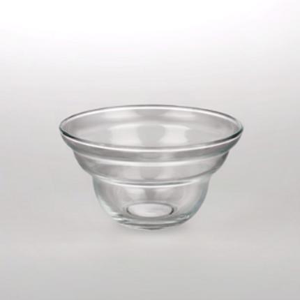 Cotula Bowl