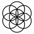 Sacred_geometry_RTE-13-512.png