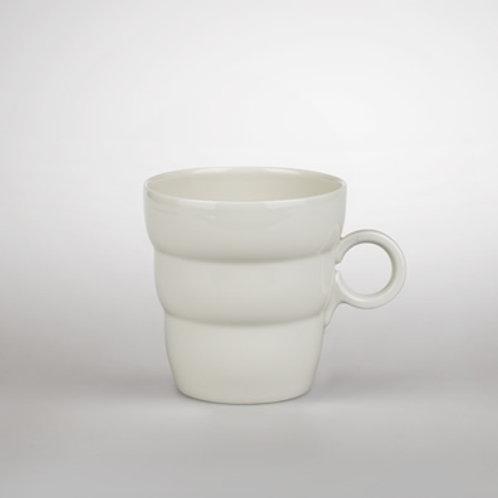 Shinno Mug