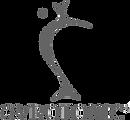 2015-Logo-Vector-AI .png