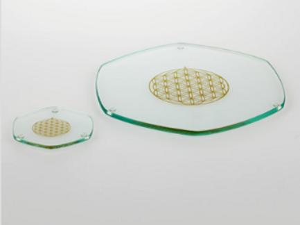 Energy Plates