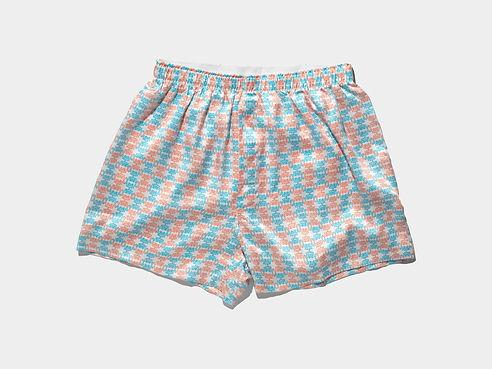 Blonded-Silk-Boxer-Shorts-Blue-Orange_19