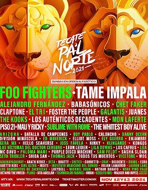 Poster Tecate Pal Norte 2021.jpg