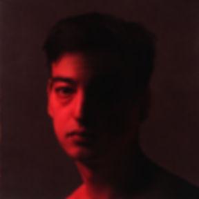 88_JOJI_ALBUM_KA_40_3000x.jpg