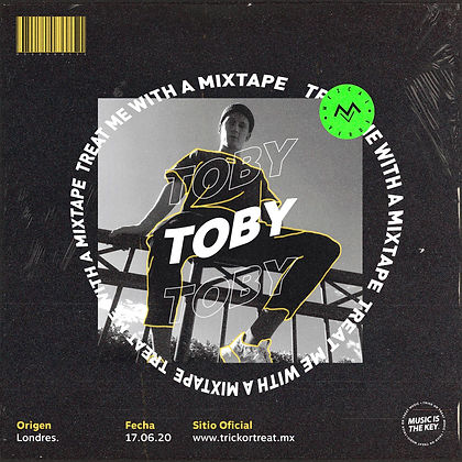 TMWAM_152_TOBY_Cover.jpg