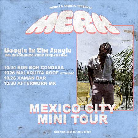 MERK - Tour flier .jpeg