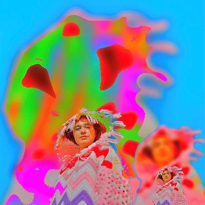 Artwork - We Love Dogs EP Remix .jpg