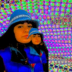 REMIRMX_TRICK.jpg