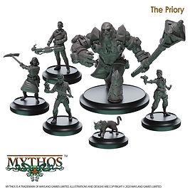The Priory 12.jpg