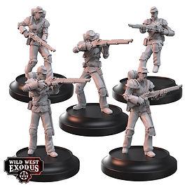 Union Skirmishers and Riflemen 2.jpg