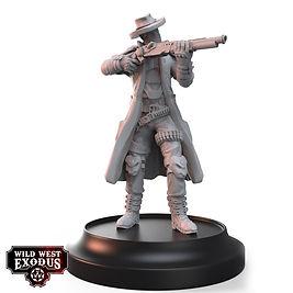 Bandit Hex Cutthroats & Gunmen 5.jpg