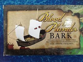 Navio Bark A.JPG
