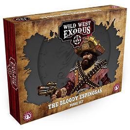 The Bloody Espinosas 1.jpg
