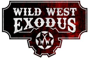 Logo Wild West Exodus.png