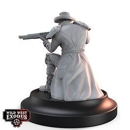 Raider Hex Cutthroats & Gunmen 18.jpg