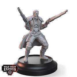 Raider Hex Cutthroats & Gunmen 11.jpg
