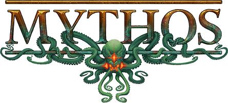 Mythos 1.png
