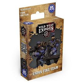 Union Fire Team 5.jpg