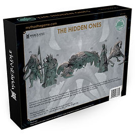 Hidden Ones Click Clack 12.JPG