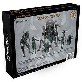 Custos Crypta Box 2.JPG