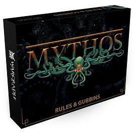 MTH99001_Mythos_Gubbins_Box_01.JPG
