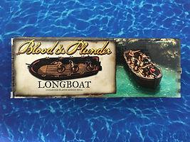 Navio Longboat A.JPG