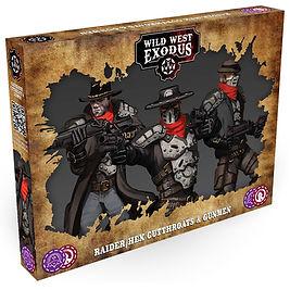 Raider Hex Cutthroats & Gunmen 21.jpg