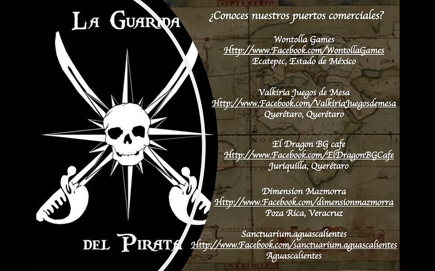 Puertos Comerciales 2021 Rev 2.png