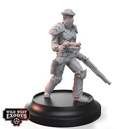 Raider Hex Cutthroats & Gunmen 15.jpg
