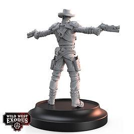 Bandit Hex Cutthroats & Gunmen 14.jpg