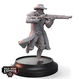 Raider Hex Cutthroats & Gunmen 19.jpg