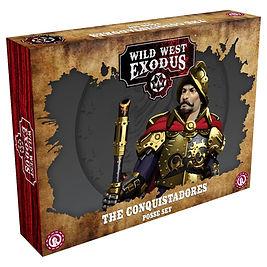 The Conquistadores 3.jpg