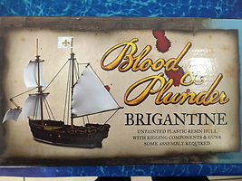 Navio Brigantine A.JPG