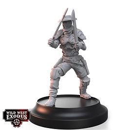 Raider Hex Cutthroats & Gunmen 13.jpg