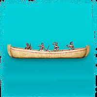 Canoa.png