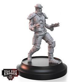 Raider Hex Cutthroats & Gunmen 3.jpg