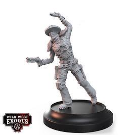 Raider Hex Cutthroats & Gunmen 7.jpg