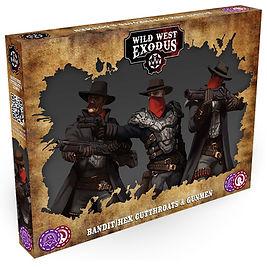 Bandit Hex Cutthroats & Gunmen 21.jpg