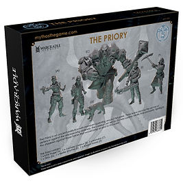 The Priory 16.JPG