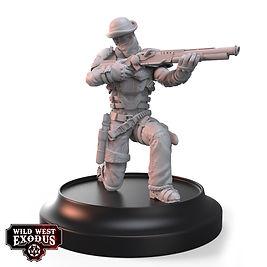 Bandit Hex Cutthroats & Gunmen 17.jpg
