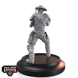 Raider Hex Cutthroats & Gunmen 14.jpg