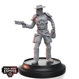 Raider Hex Cutthroats & Gunmen 5.jpg