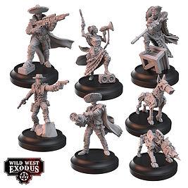 The Golden Army 4.jpg