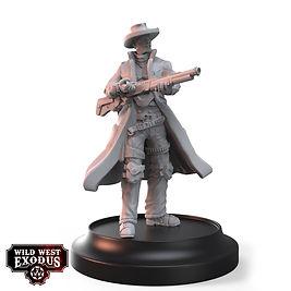 Bandit Hex Cutthroats & Gunmen 11.jpg
