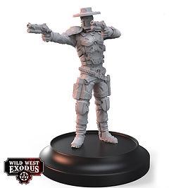 Raider Hex Cutthroats & Gunmen 1.jpg