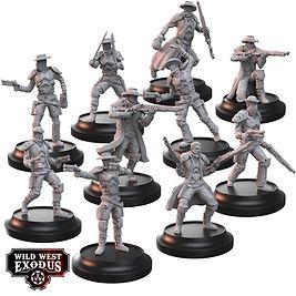 Raider Hex Cutthroats & Gunmen 22.jpg