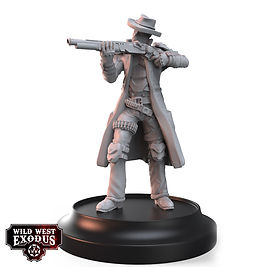 Bandit Hex Cutthroats & Gunmen 7.jpg